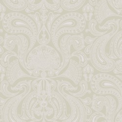 Обои Cole & Son Contemporary Selection, арт. 66-1003