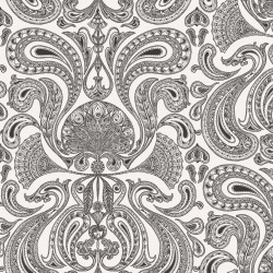 Обои Cole & Son Contemporary Selection, арт. 66-1004
