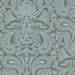 Обои Cole & Son Contemporary Selection, арт. 66-1005