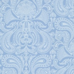 Обои Cole & Son Contemporary Selection, арт. 66-1006