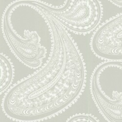 Обои Cole & Son Contemporary Selection, арт. 66/5036