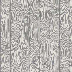 Обои Cole & Son Curio, арт. 107/1003
