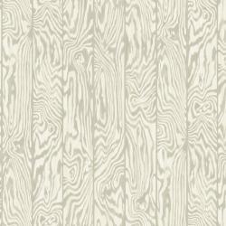 Обои Cole & Son Curio, арт. 107/1005