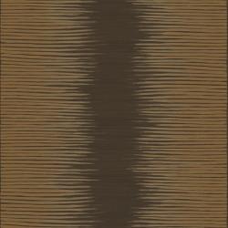 Обои Cole & Son Curio, арт. 107/3016