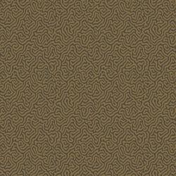 Обои Cole & Son Curio, арт. 107/4020