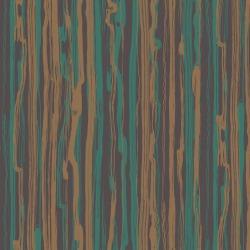Обои Cole & Son Curio, арт. 107/7036