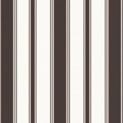 Обои Cole & Son Festival Stripes, арт. 96/1002