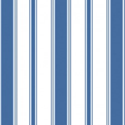 Обои Cole & Son Festival Stripes, арт. 96/1003