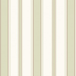Обои Cole & Son Festival Stripes, арт. 96/1006