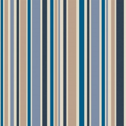 Обои Cole & Son Festival Stripes, арт. 96/2009