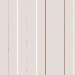 Обои Cole & Son Festival Stripes, арт. 96/3012
