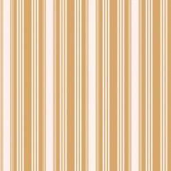 Обои Cole & Son Festival Stripes, арт. 96/5024