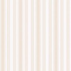 Обои Cole & Son Festival Stripes, арт. 96/5025