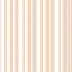 Обои Cole & Son Festival Stripes, арт. 96/5026