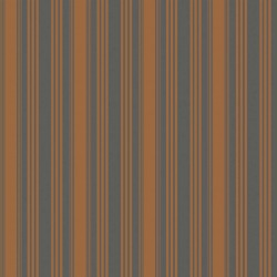 Обои Cole & Son Festival Stripes, арт. 96/5028