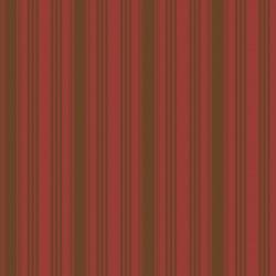 Обои Cole & Son Festival Stripes, арт. 96/5030