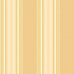 Обои Cole & Son Festival Stripes, арт. 96/8045