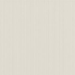 Обои Cole & Son Festival Stripes, арт. 96/10053
