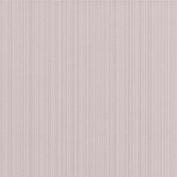 Обои Cole & Son Festival Stripes, арт. 96/10056
