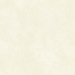 Обои Cole & Son Folie, арт. 99/11048