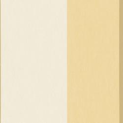 Обои Cole & Son Folie, арт. 99/13055