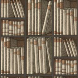 Обои Cole & Son Fornasetti Collection, арт. 77/11040