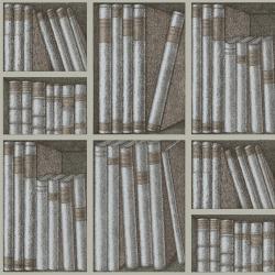 Обои Cole & Son Fornasetti Collection, арт. 77/11042