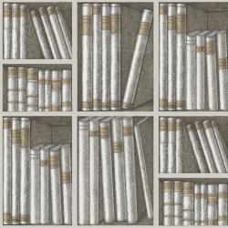 Обои Cole & Son Fornasetti Collection, арт. 77/11043