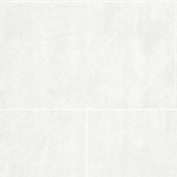 Обои Cole & Son Foundation, арт. 92/6029