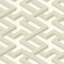 Обои Cole & Son Geometric II, арт. 105/1003