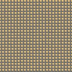 Обои Cole & Son Geometric II, арт. 105/3013