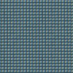 Обои Cole & Son Geometric II, арт. 105/3016