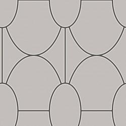 Обои Cole & Son Geometric II, арт. 105/6027