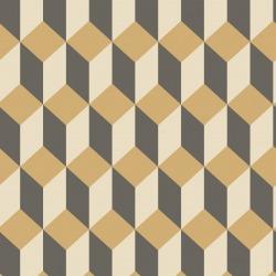 Обои Cole & Son Geometric II, арт. 105/7030