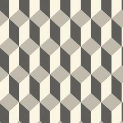 Обои Cole & Son Geometric II, арт. 105/7031