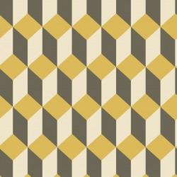 Обои Cole & Son Geometric II, арт. 105/7032