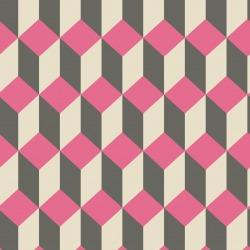 Обои Cole & Son Geometric II, арт. 105/7033