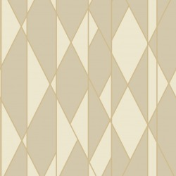 Обои Cole & Son Geometric II, арт. 105/11047