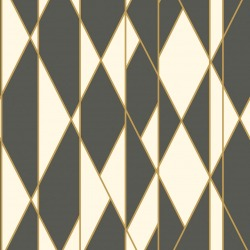 Обои Cole & Son Geometric II, арт. 105/11049