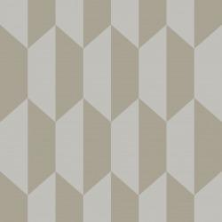 Обои Cole & Son Geometric II, арт. 105/12053
