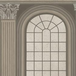 Обои Cole & Son Historic Royal Palaces - Great Masters, арт. 118/3005