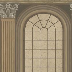 Обои Cole & Son Historic Royal Palaces - Great Masters, арт. 118/3006