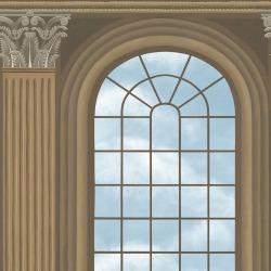 Обои Cole & Son Historic Royal Palaces - Great Masters, арт. 118/5009