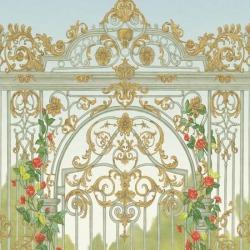 Обои Cole & Son Historic Royal Palaces - Great Masters, арт. 118/8017