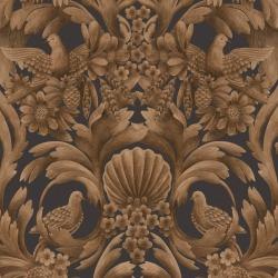 Обои Cole & Son Historic Royal Palaces - Great Masters, арт. 118/9018