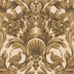 Обои Cole & Son Historic Royal Palaces - Great Masters, арт. 118/9019