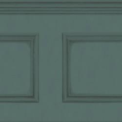 Обои Cole & Son Historic Royal Palaces - Great Masters, арт. 118/14032