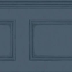 Обои Cole & Son Historic Royal Palaces - Great Masters, арт. 118/14033