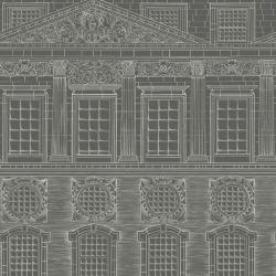 Обои Cole & Son Historic Royal Palaces - Great Masters, арт. 118/15034
