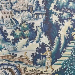 Обои Cole & Son Historic Royal Palaces - Great Masters, арт. 118/17040